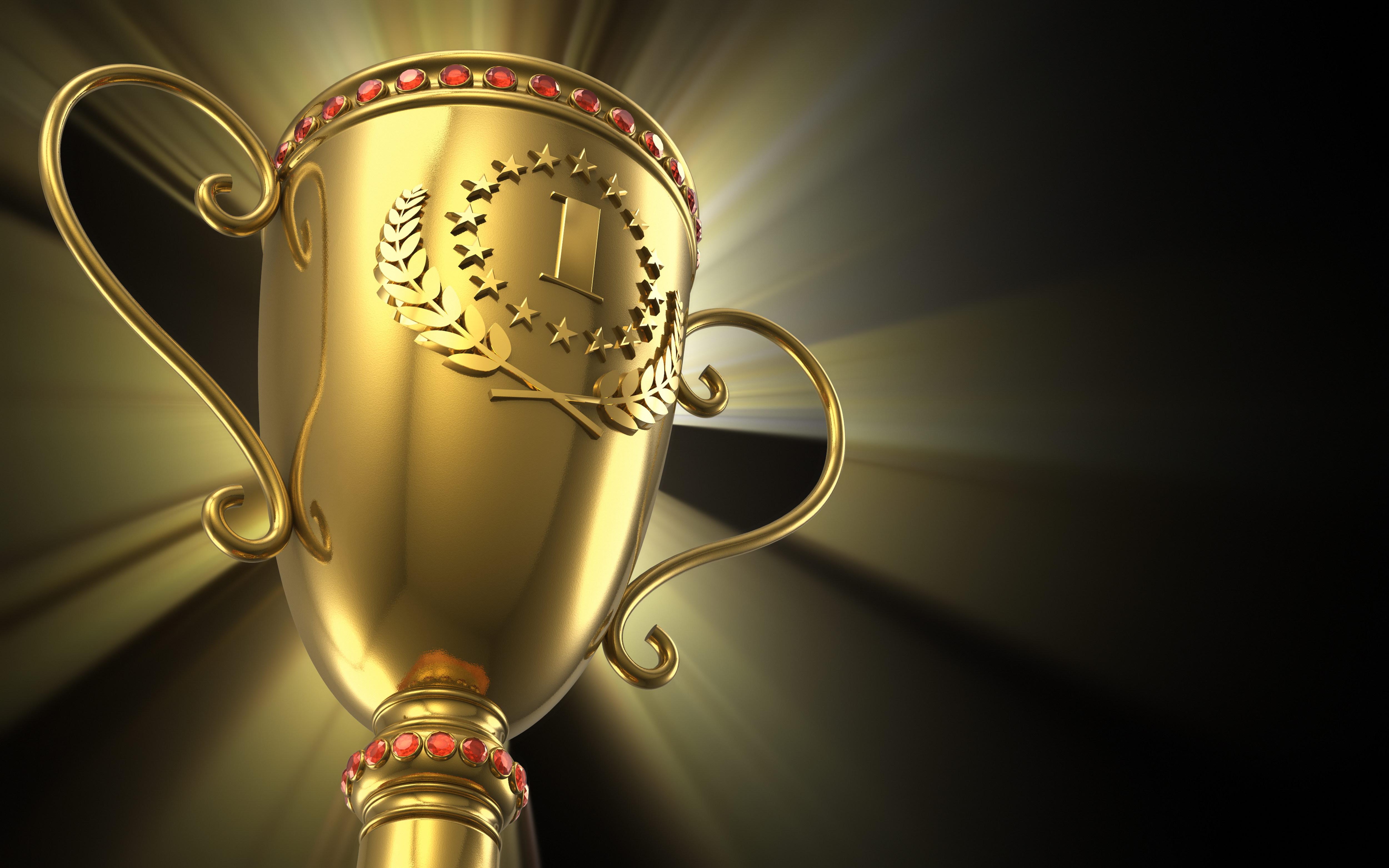 Премия для квестов The Grand Quest Award 2017. Ваши ставки?