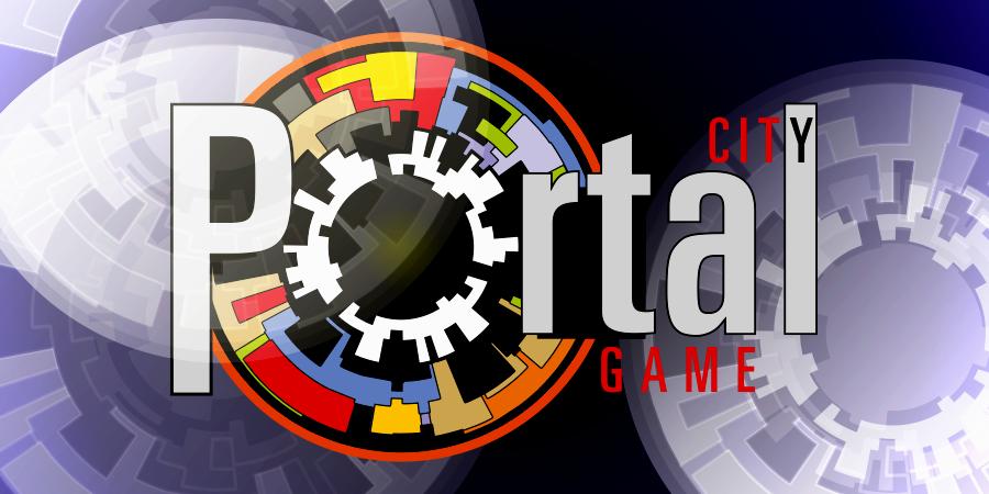 """Portal """"Демонология"""""""